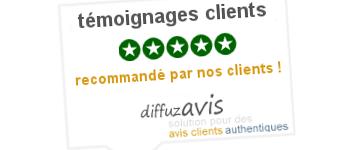 Avis clients sur Médical Grignon Alençon 61000